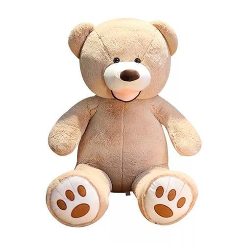 דובי ענק 2 מטר – למי זה מתאים ואיך בוחרים?