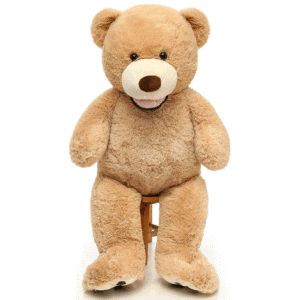 דובי פרווה
