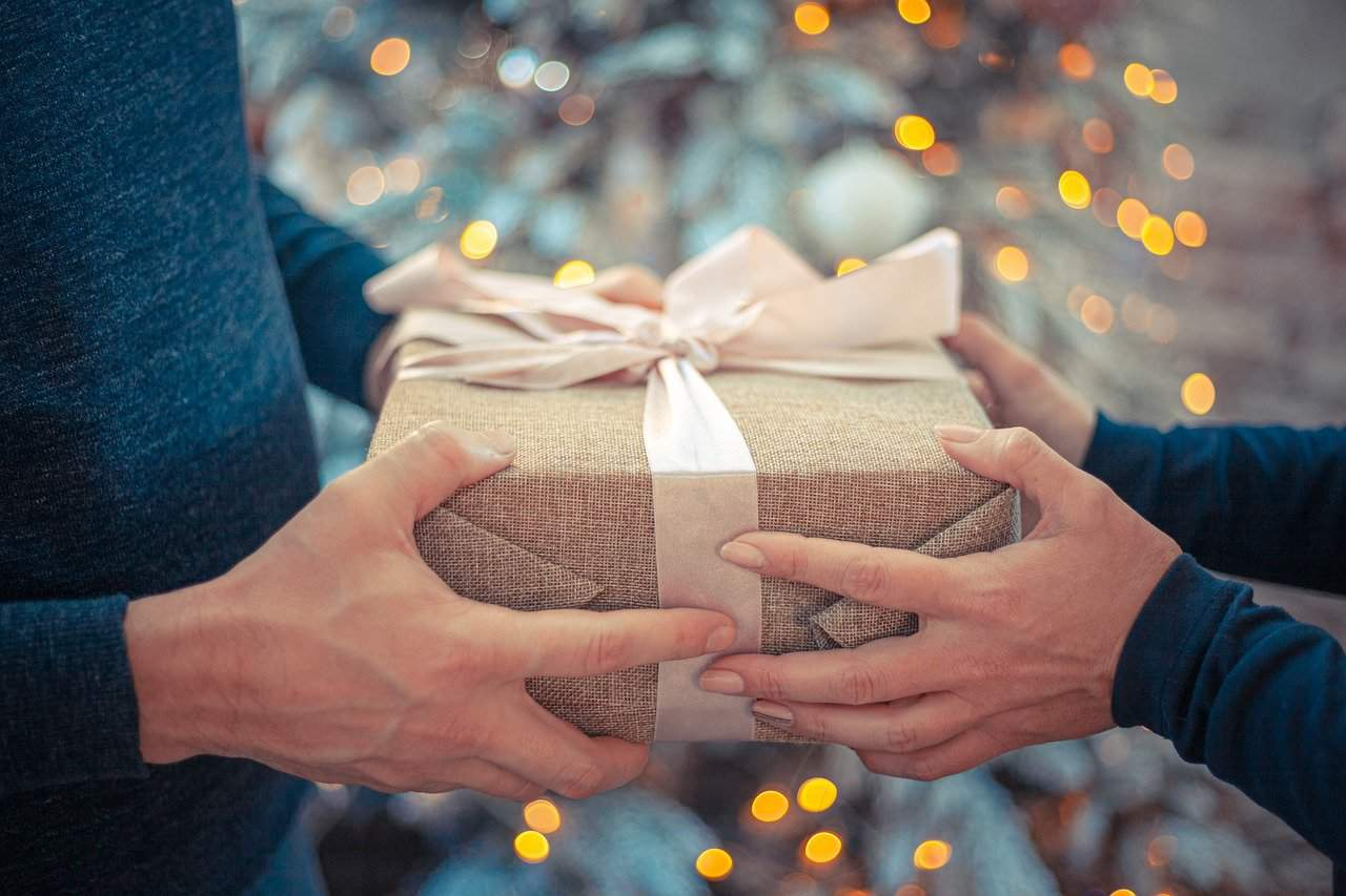 רעיונות למתנות לאישה
