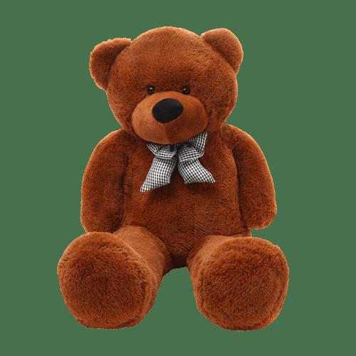 דובי גדול מהמם ואיכותי במשלוח מהיר